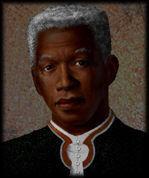 Nwabudike Morgan (SMAC).jpg