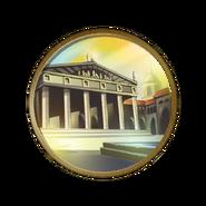 大圖書館 (文明5)