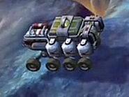 Caravan5 (CivBE)