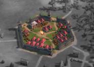 Thành In-Game (Civ6)