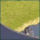 Hoover Dam (Civ3)