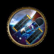 哈伯太空望遠鏡 (文明5)