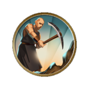 採礦業 (文明5)