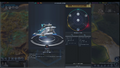 Beyond Earth - Rising Tide - Maestro screenshot