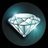 Gems (Civ5).png