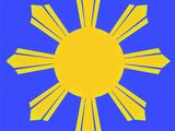 Philippines (Civ6)