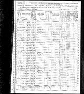 1870UnitedStatesFederalCensusLeufroyPierreAuguste