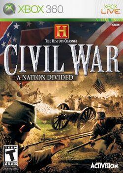 Civilwaranationdivided.jpg