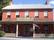 Cashtown-inn-01