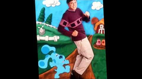CREEPYPASTA_Blue's_Clues_Lost_Episode