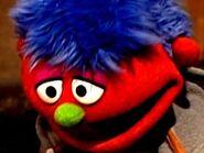 CREEPYPASTA- My Dad as a Muppet.