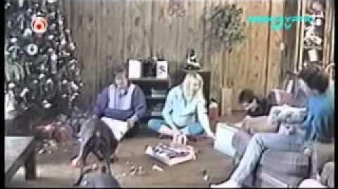 CREEPYPASTA_America's_Funniest_Home_Videos_(AFV)_Lost_Episode