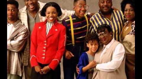 Family Matters Lost Episode