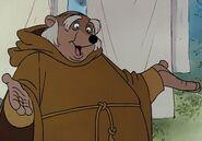 Lovely friar 2