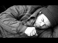 CREEPYPASTA- The Homeless Man