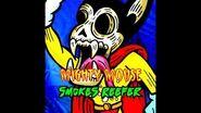 CREEPYPASTA- Mighty Mouse Smokes Weed