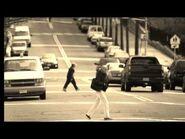 CREEPYPASTA- Jaywalk
