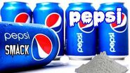 CREEPYPASTA Pepsi SMACK!