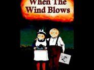 CREEPYPASTA- When the Wind Blows- Alternate Ending (Lost Movie)