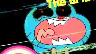 Amazing_World_of_Gumball_-_The_Grieving_(CreepyPasta)