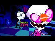 CREEPYPASTA- Invader Zim Lost Episode
