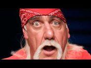 WWF- The AutoTuned Lost Episode (CREEPYPASTA!1111)