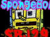 SB-129 (SpongeBob SquarePants)