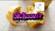 CREEPYPASTA- OK Boomer