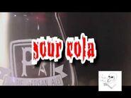 CREEPYPASTA- Sour Cola