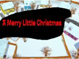 The Backyardigans Lost Episode: A Merry Little Christmas