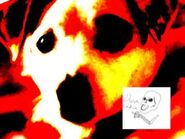 The Wishbone Lost Episode (CREEPYPASTA that will haunt you for the rest of ur lyfe)