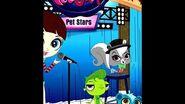 "CREEPYPASTA- Littlest Pet Shop Animated Short E04 - ""Eau de Pepper"" (Alternate Ending)"