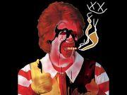 CREEPYPASTA-_McDonald's_Special_Sauce_Theory
