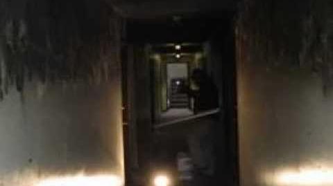 Apartment 1306