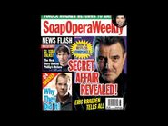 CREEPYPASTA- The Truth About Soap Operas