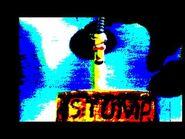 CREEPYPASTA- Stick Stickly vs