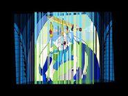 CREEPYPASTA- Adventure Time Theory (The Great Mushroom War)