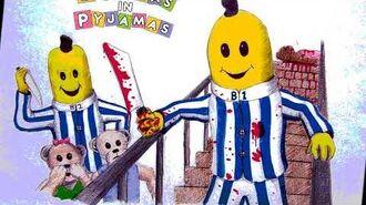 CREEPYPASTA-_Bananas_in_Pajamas_Lost_Episode