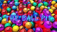 CREEPYPASTA- The Ball Pit.