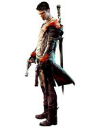 Devil-May-Cry-4-Nero-Leather-Coat