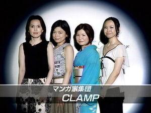 Studio clamp.jpg