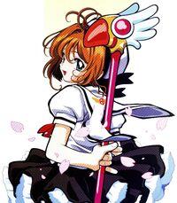 CCS Sakura Kinomoto Anime.jpg