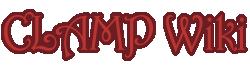 CLAMP Wiki