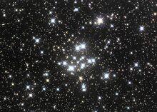 Amas-Etoiles-M34.jpg