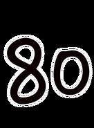 20200616 202709