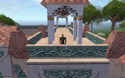Screenshot 2009-01-18 00 21 01.jpg