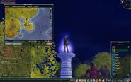 Screenshot 2009-06-23 17 40 42