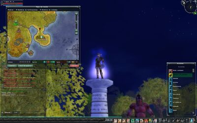 Screenshot 2009-06-23 17 40 42.jpg