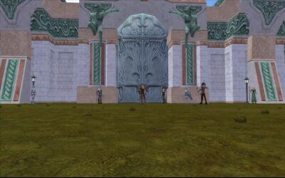 Trapoti en la gran Muralla de Syrtis 1.jpg