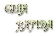 Guia-rapida